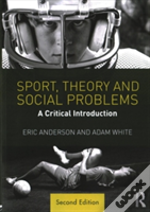 Sport Theory And Social Problems 2