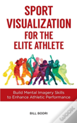 Sport Visualization For The Elite Athlete