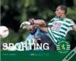 Wook.pt - Sporting - 100 Momentos