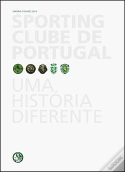 Wook.pt - Sporting Clube de Portugal
