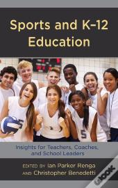 Sports And K-12 Education