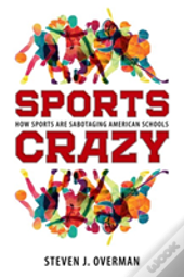 Sports Crazy