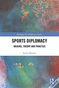Wook.pt - Sports Diplomacy