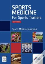 Sports Medicine For Sports Trainers