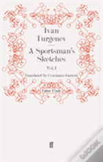 Sportsman'S Sketches