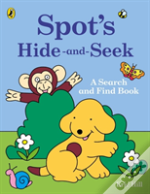 Spot S Hide And Seek