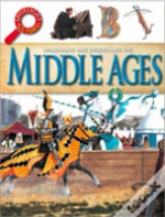 Spotlights - The Middle Ages