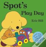 Spot'S Play Day