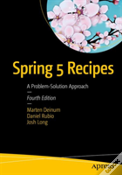 Wook.pt - Spring Recipes