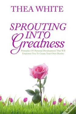 Wook.pt - Sprouting To Greatness