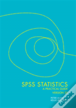 Spss: A Practical Guide Version 20.0