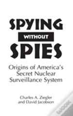 Spying Without Spies