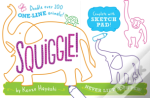 Squiggle!