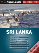 Sri Lanka Globetrotter Travel Pack
