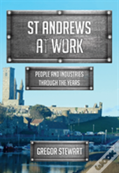 St Andrews At Work