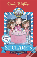 St Clare'S Collection 02
