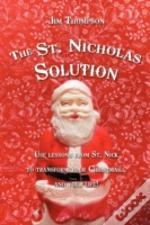 St. Nicholas Solution