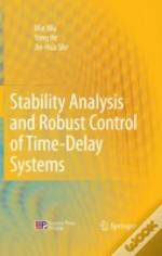 Stability Analysis & Robust Control Of T