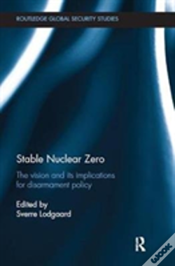 Wook.pt - Stable Nuclear Zero