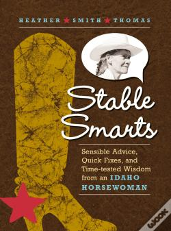 Wook.pt - Stable Smarts