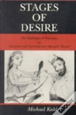 Stages Of Desire