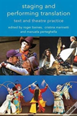 Wook.pt - Staging And Performing Translation