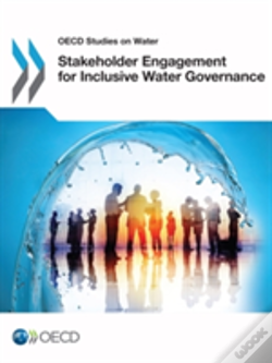 Wook.pt - Stakeholder Engagement For Inclusive Water Governance