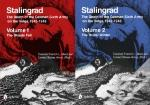 Stalingrad The Death Of The German Sixth