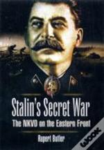 Stalins Secret War