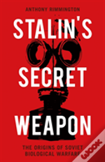 Stalin'S Secret Weapon