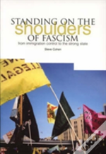 Standing On The Shoulders Of Fascism