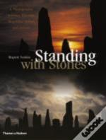 Standing With Stones
