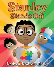 Stanley Stands Out