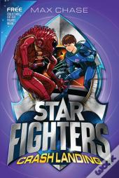 Star Fighters 4