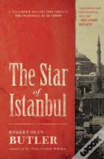Star Of Istanbul
