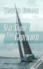 Star Shoot From Capricorn