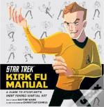 Star Trek - Kirk Fu Manual