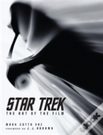 Star Trek The Art Of The Film