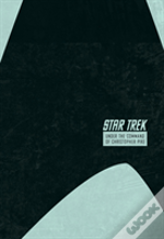 Star Trek: The Star Date Collection Volume 2 - Under The Command Of Christopher Pike