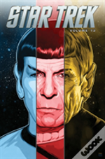 Star Trek Volume 13