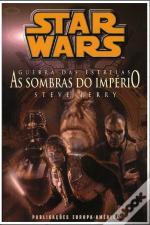 Star Wars - As Sombras do Império