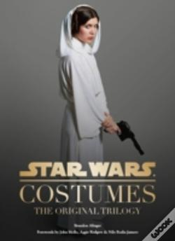 Wook.pt - Star Wars - Costumes