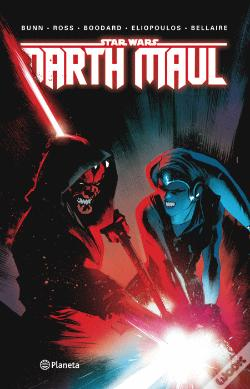 Wook.pt - Star Wars - Darth Maul