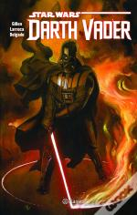 Star Wars - Darth Vader 2
