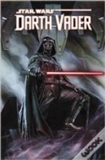 Star Wars - Darth Vader Volume 1: Vader