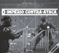 Star Wars - Making Of de O Império Contra-Ataca