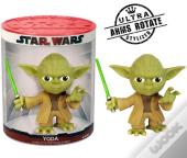 Star Wars - Yoda Bobble Head