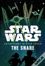 Star Wars Adventures In Wild Space The S