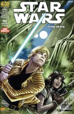 Star Wars Hs N 1 (Couverture 2/2)