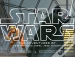 Star Wars Picture Book